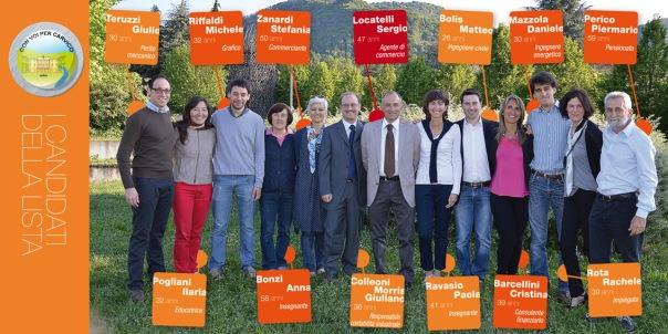 candidati_ok