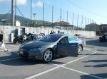 Tesla elettrica
