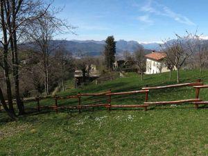 Monte Canto