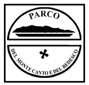 parco_monte_canto_bedesco_logo